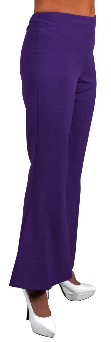 Purple Ladies Teen Size In 18