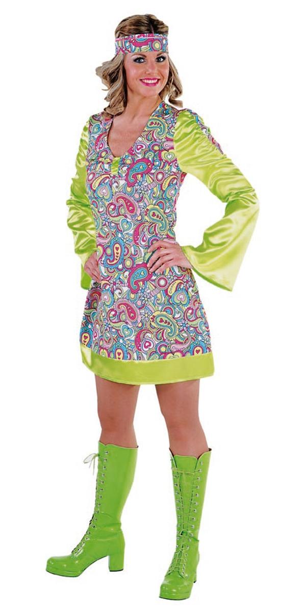 70s Dress Bed Mattress Sale