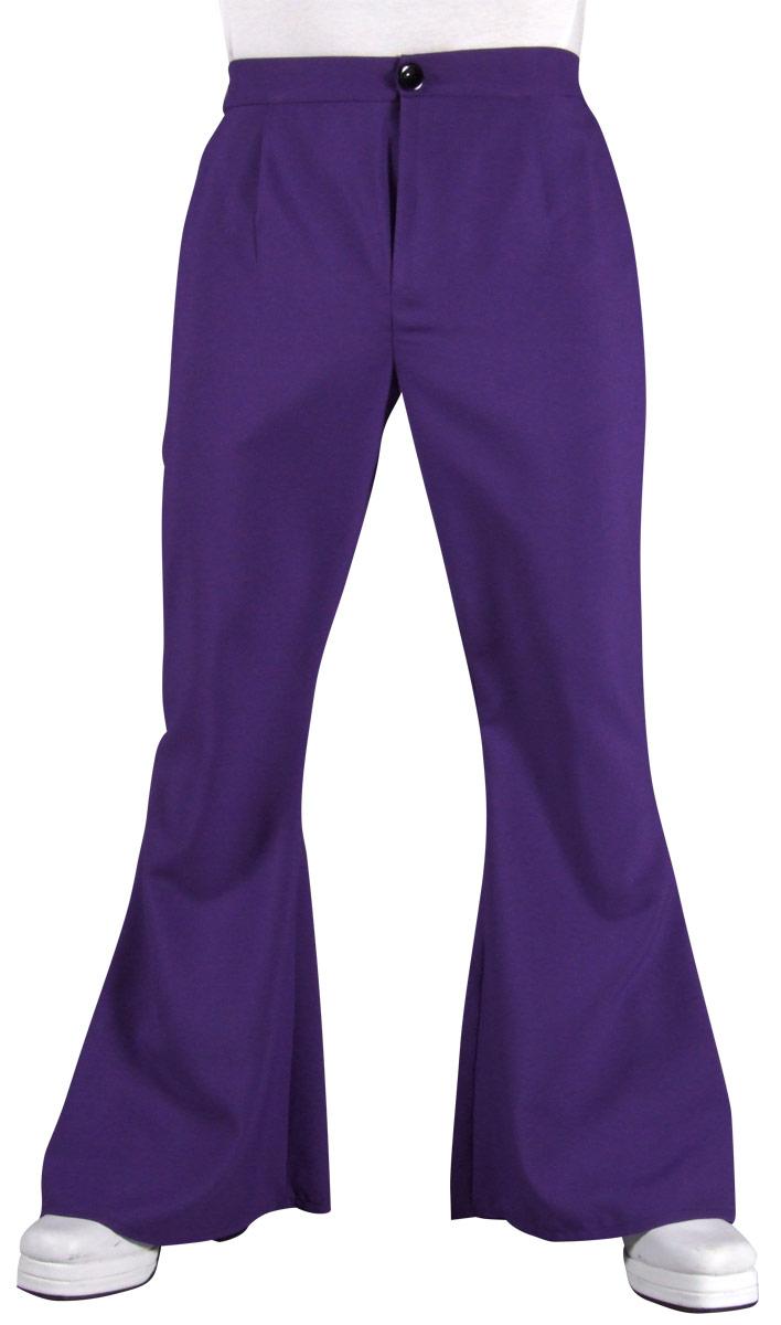 70s-mens-flared-trousers-purple-203274.jpg