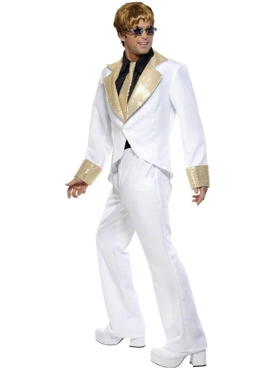 photos   clothing mens disco pants authentic 70 s vintage disco pants