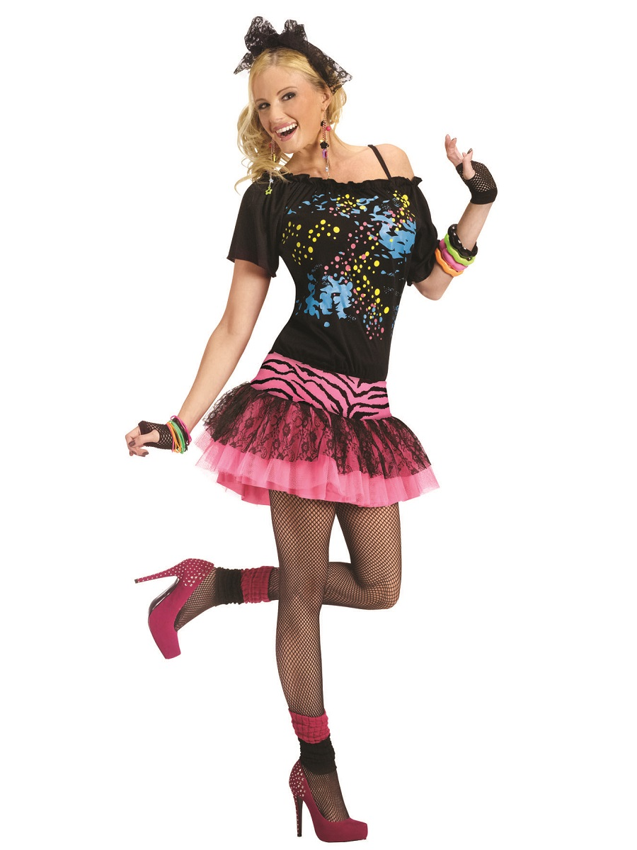 party Adult costume