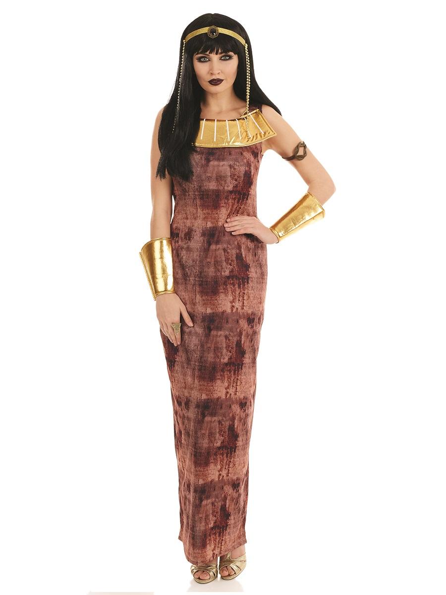 Adult Egyptian Costume 87