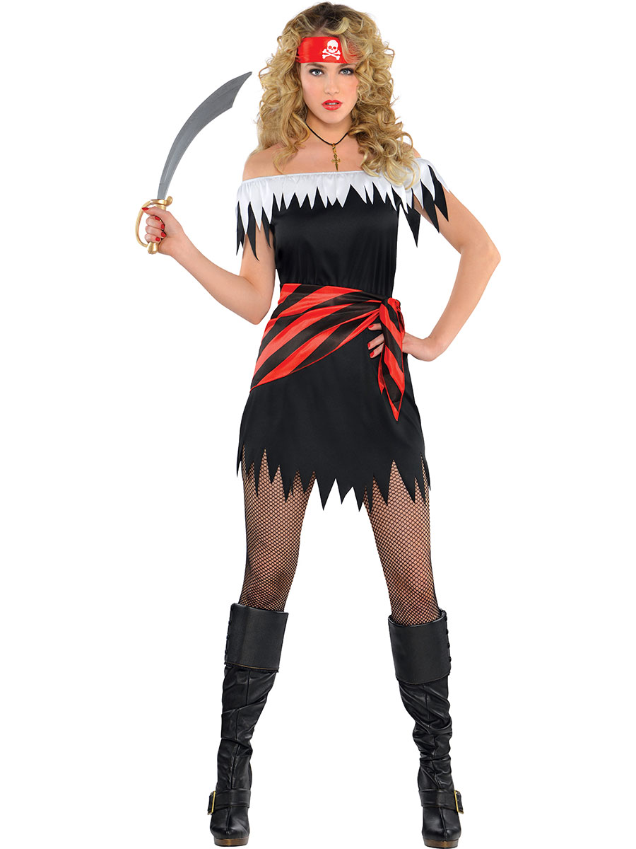 Halloween Costumes Size 10 12