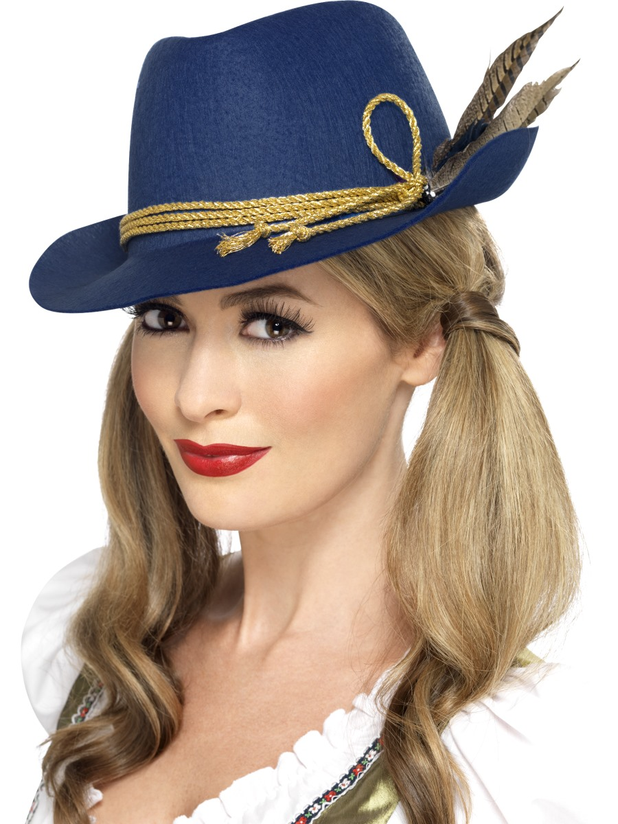 11 traditional hats from around the world and their stories   Traditional Hats From Around World