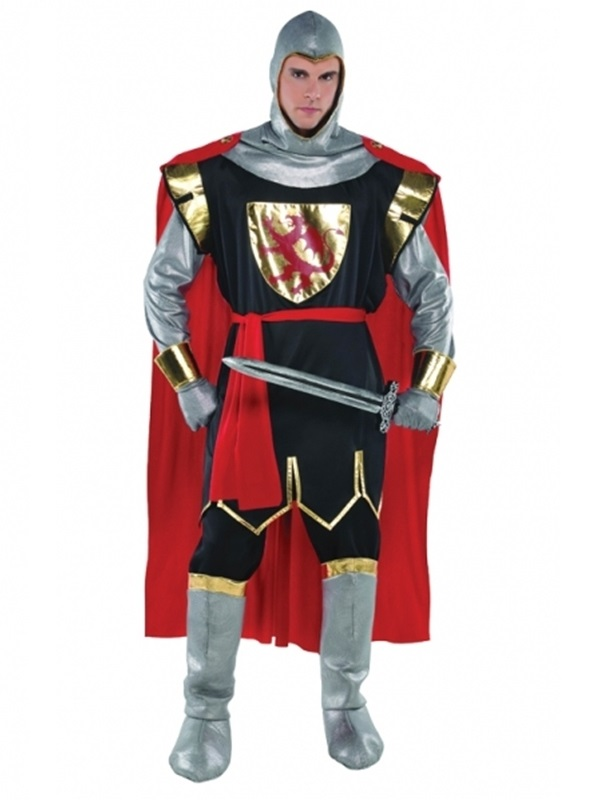 2602b91df Medieval Fancy Dress & Tudor Costumes | Fancy Dress Ball