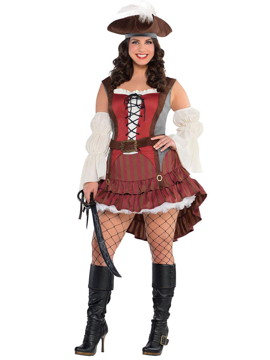 Costume Cauldron - Kids Sexy Adult Halloween Costume Ideas