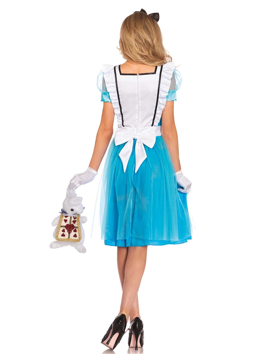 Awesome Fancy Dress Beach Party Collection - All Wedding Dresses ...