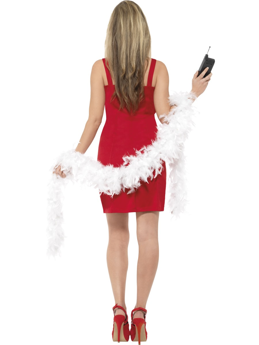 Amazon.com: Fancy dress Costumes - Costumes & Accessories ...