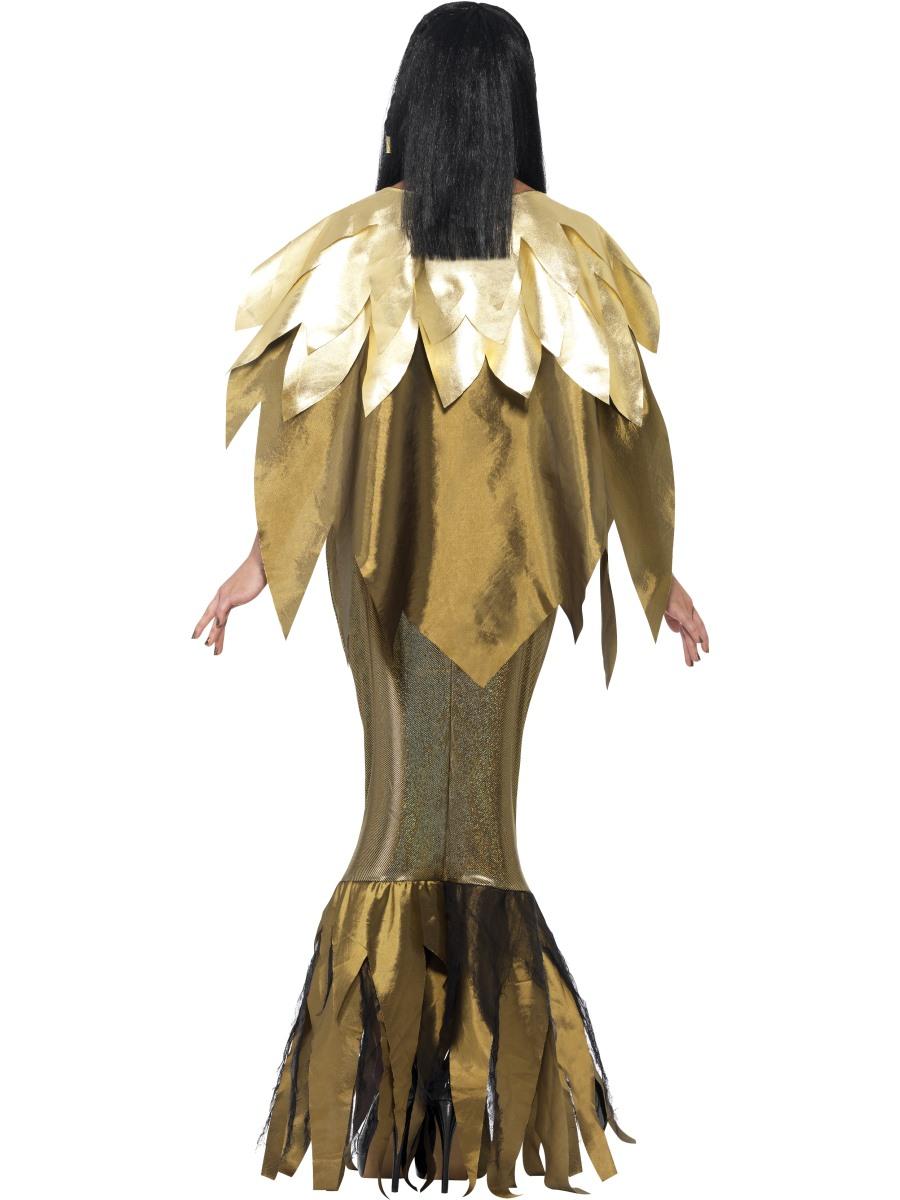 Adult Cleopatra Costumes 39