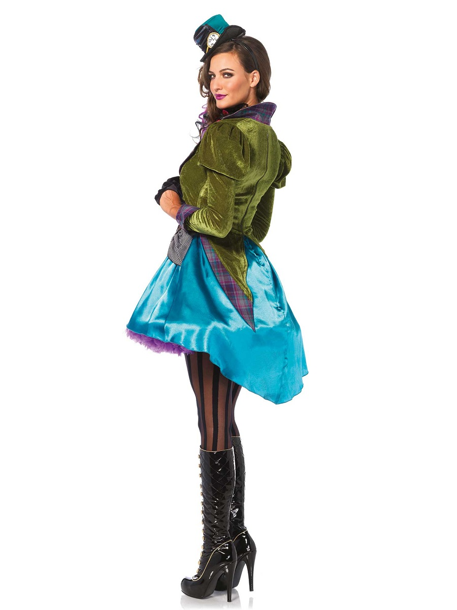mad hatter costume adult jpg 1200x900