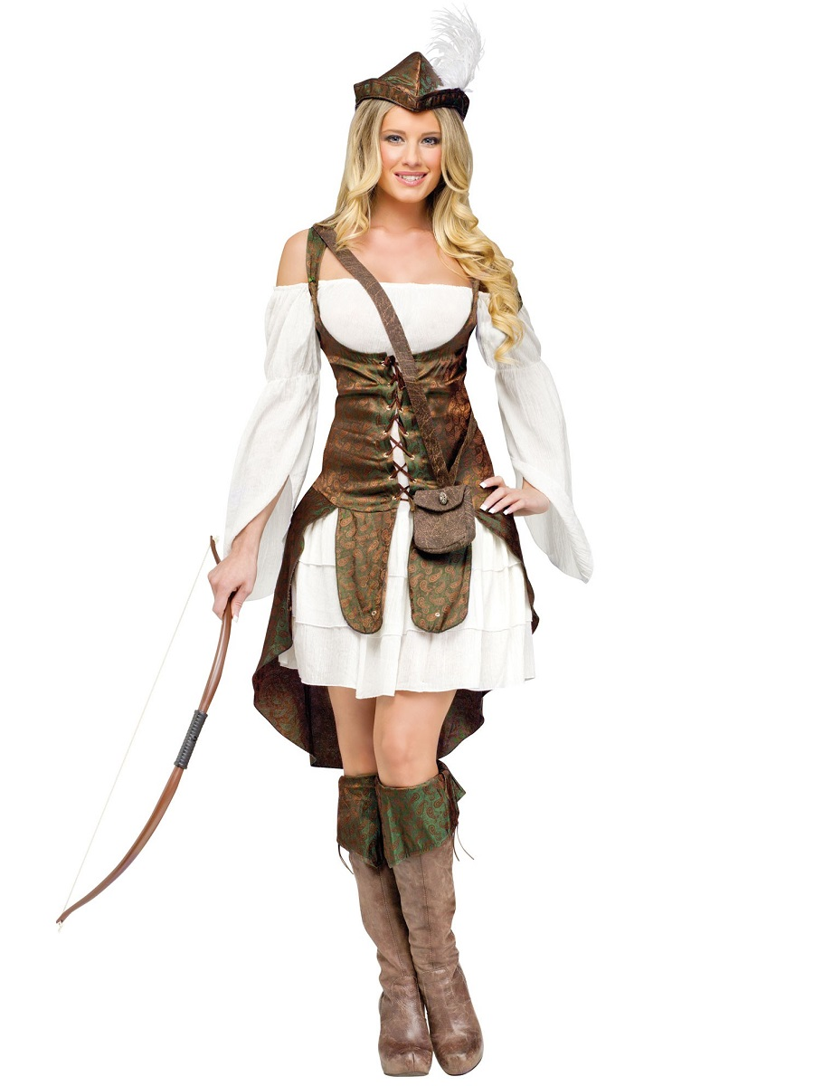 adult historical costumes jpg 853x1280