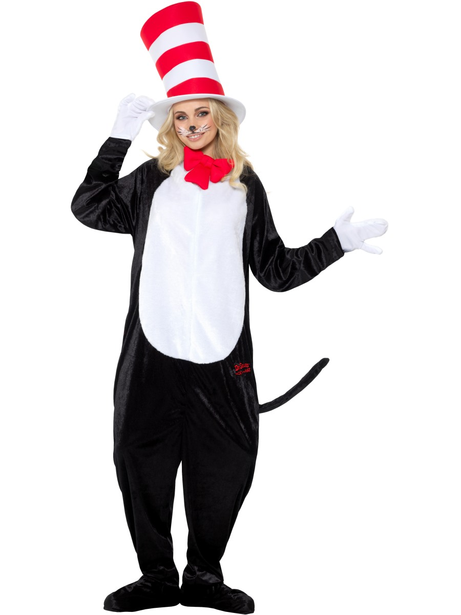 Childrens Cat Costumes Halloween