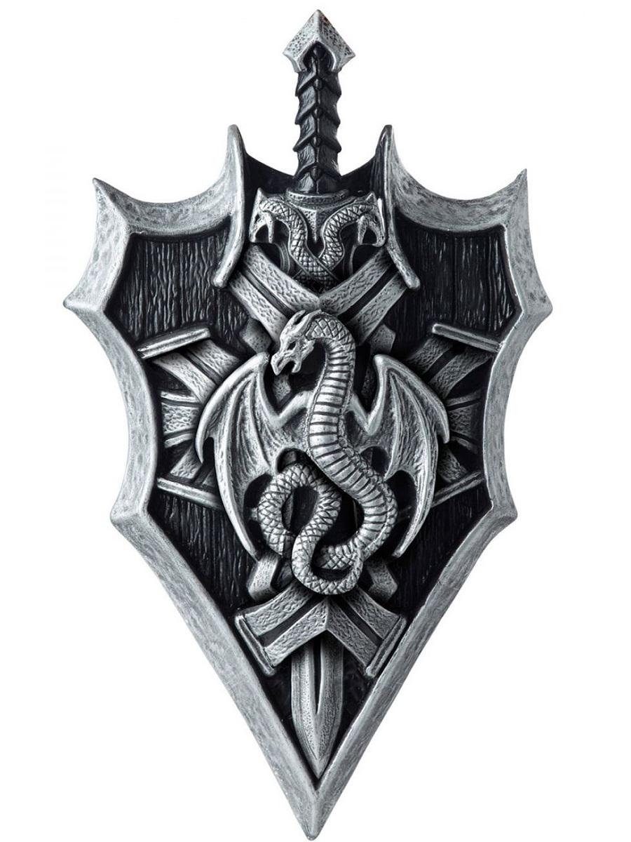 Gecco's Dark Souls: Knight of Astora – Oscar 1/6 Scale ... |Knight Sword And Shield