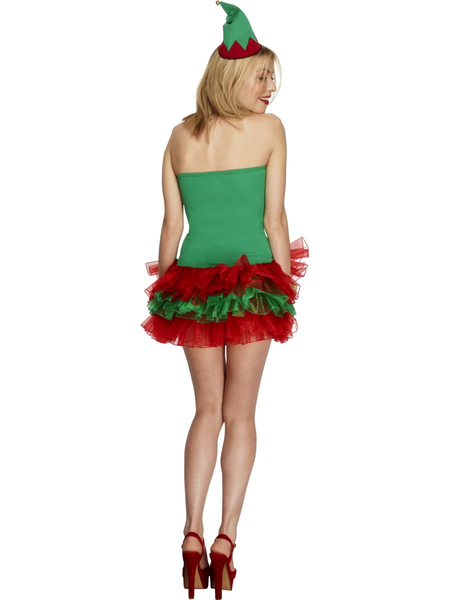 xmas costumes for large dogs