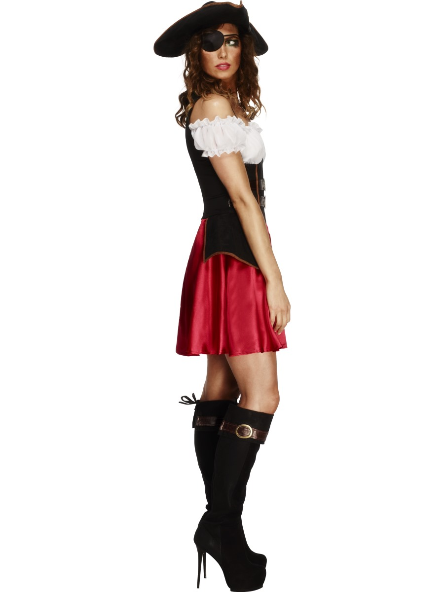 pirate wench pictures adult fever pirate wench costume 43482 fancy dress ball 2926