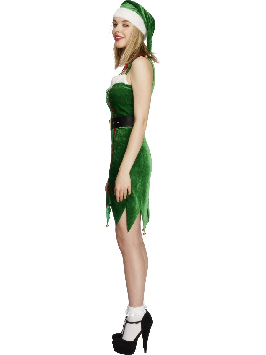 Sexy elf outfits uk anime galleries