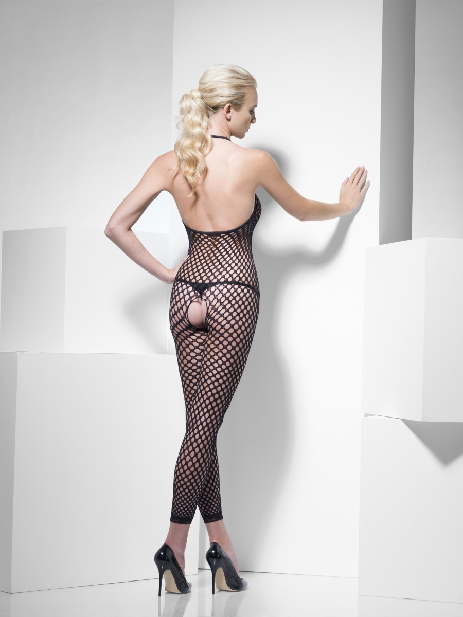 Turn?? lol adult body stocking