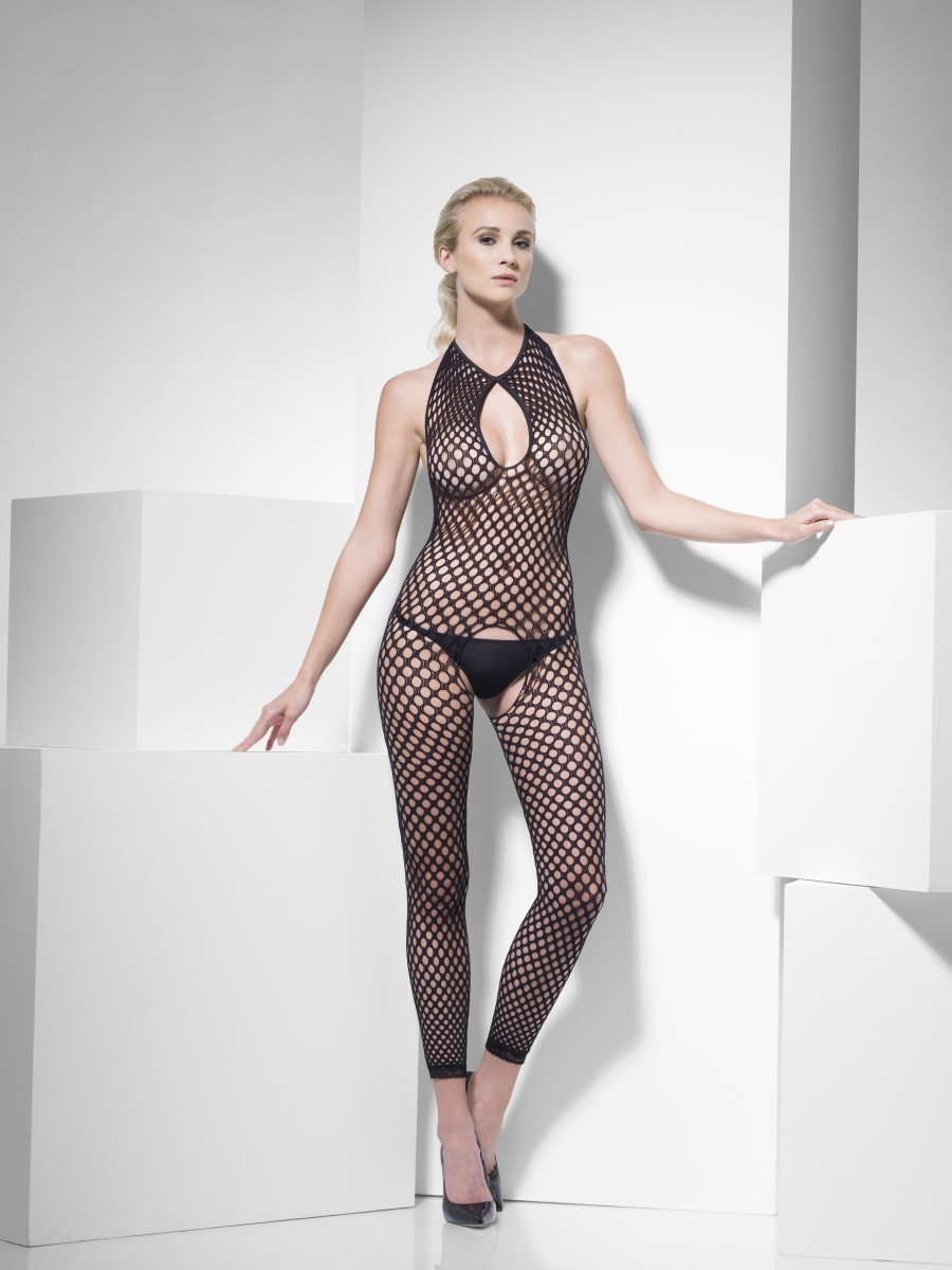 Adult body stocking hobbies