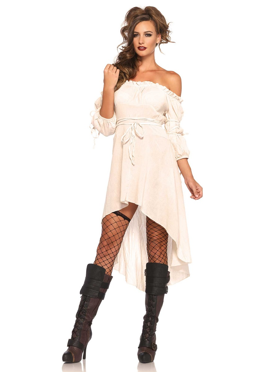 Image Result For Ivory Cowboy Boots