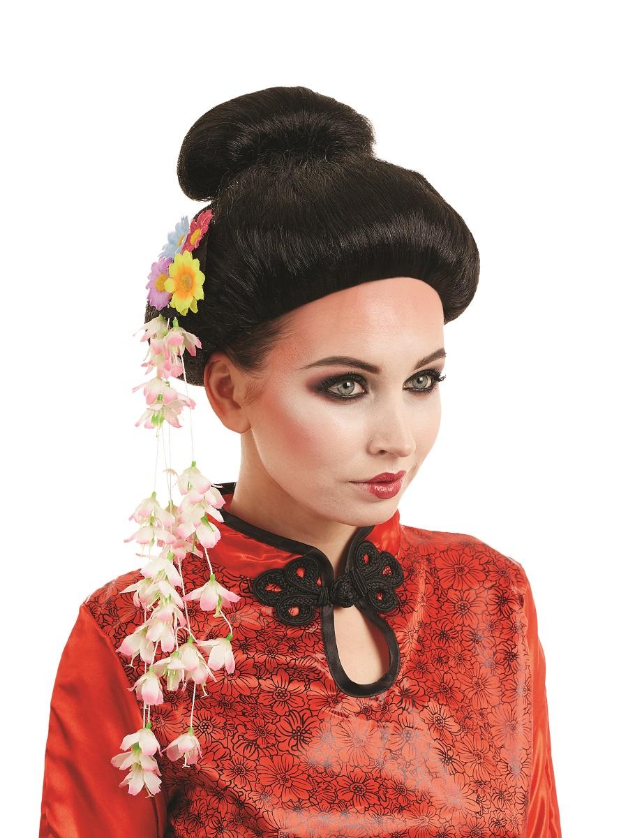 Adult Geisha Costume 67