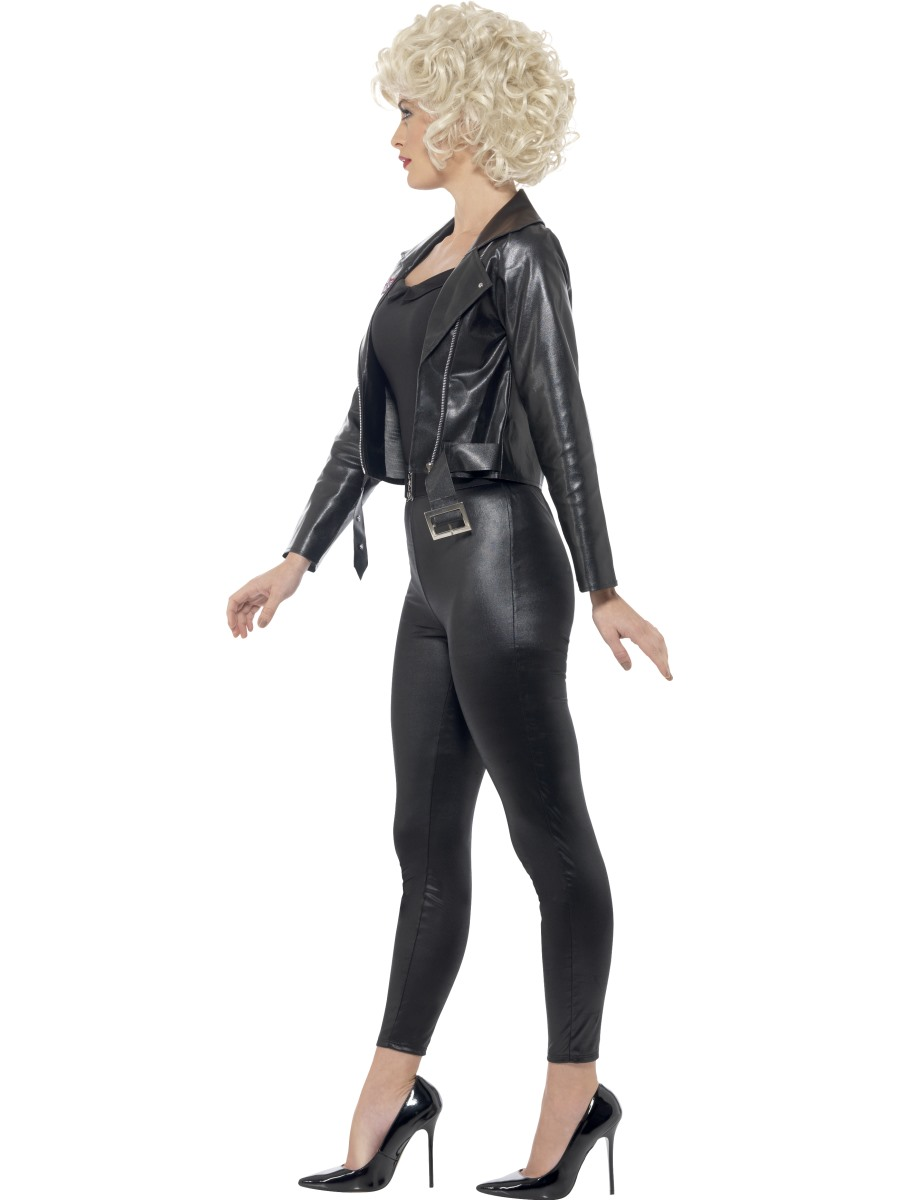 costumes adult grease