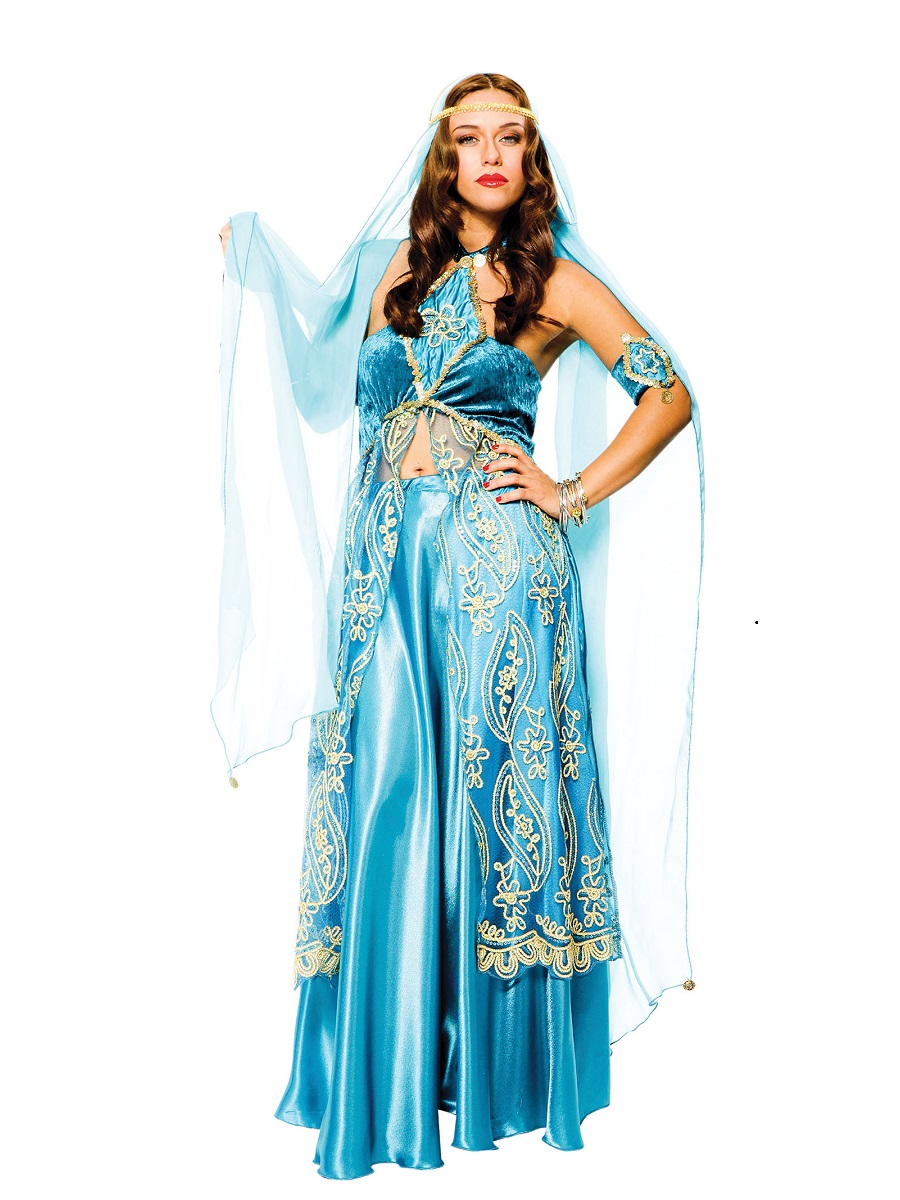 Home gt world costumes gt bollywood costumes gt adult indian queen