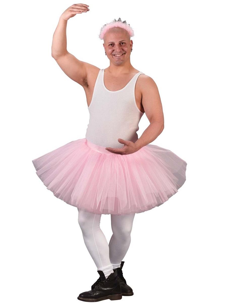 Stag Do Fancy Dress Costumes | Fancy Dress Ball