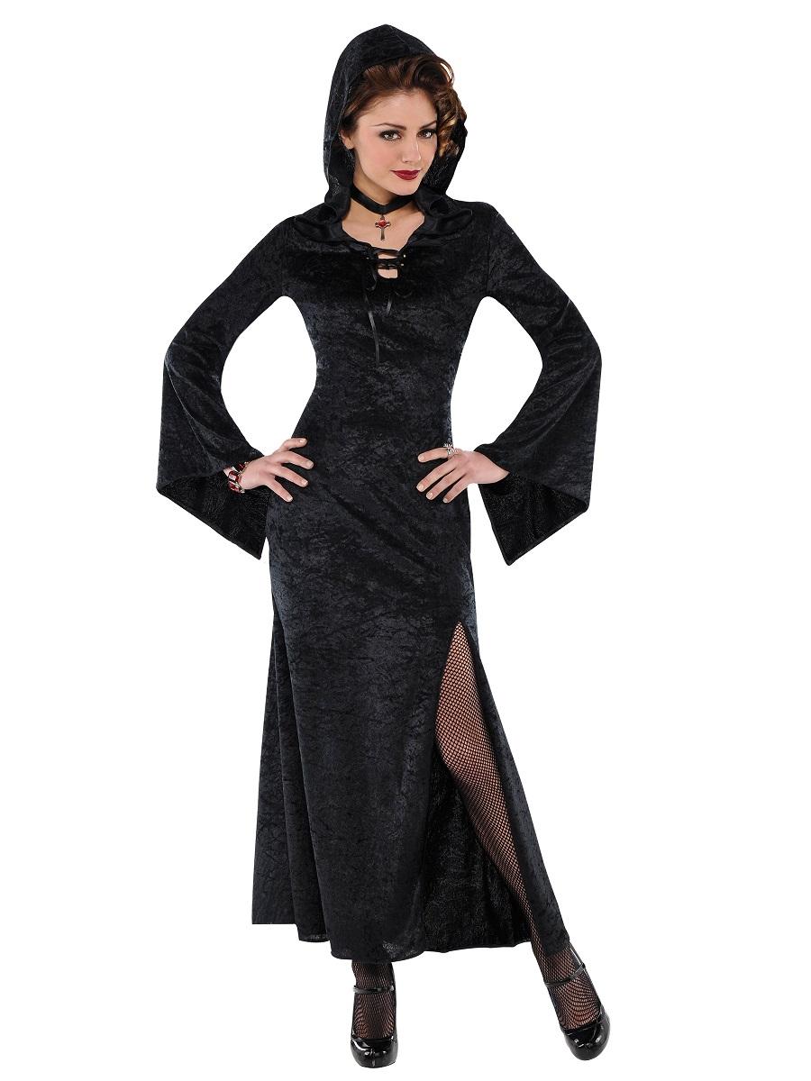 Adult Enchantress Costume 841193 55 Fancy Dress Ball