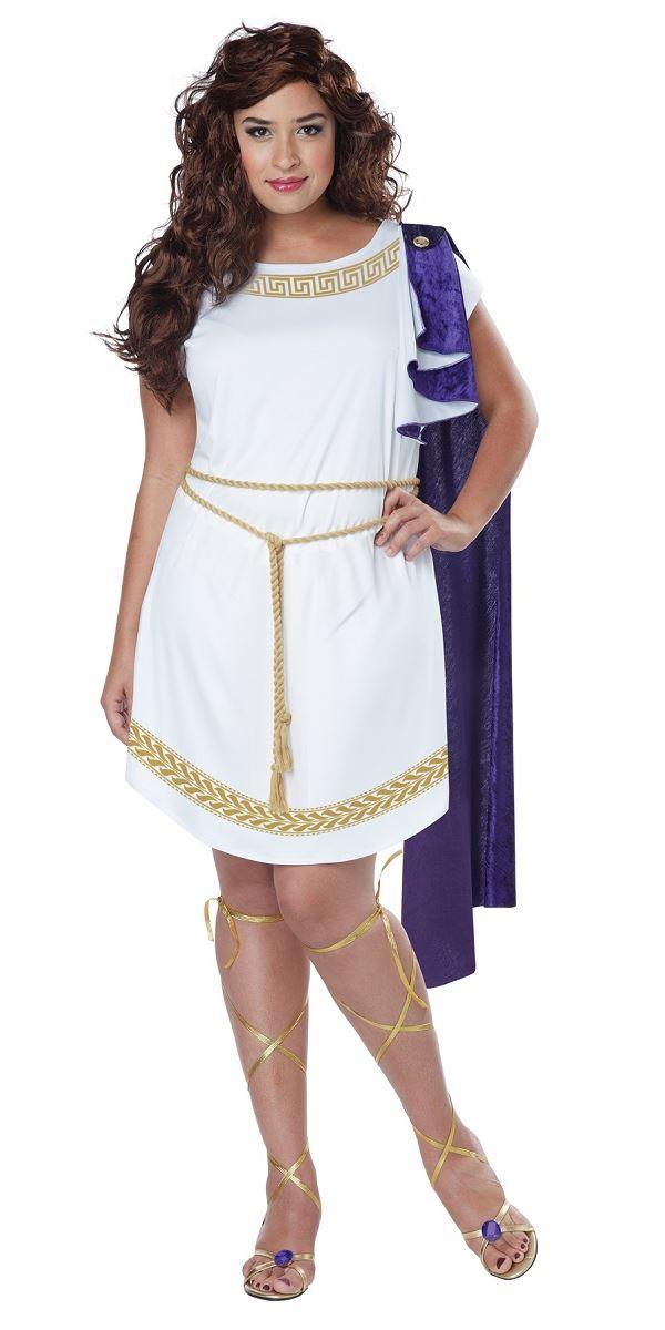 Plus Size Fancy Dress Uk Size 26 Purple Graduation Dresses