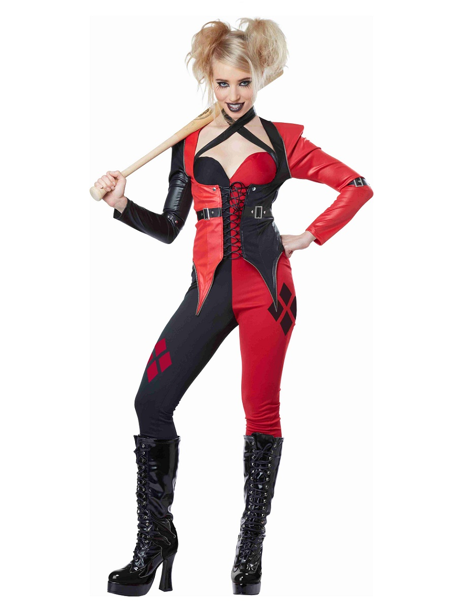 Image result for 01359 COSTUME
