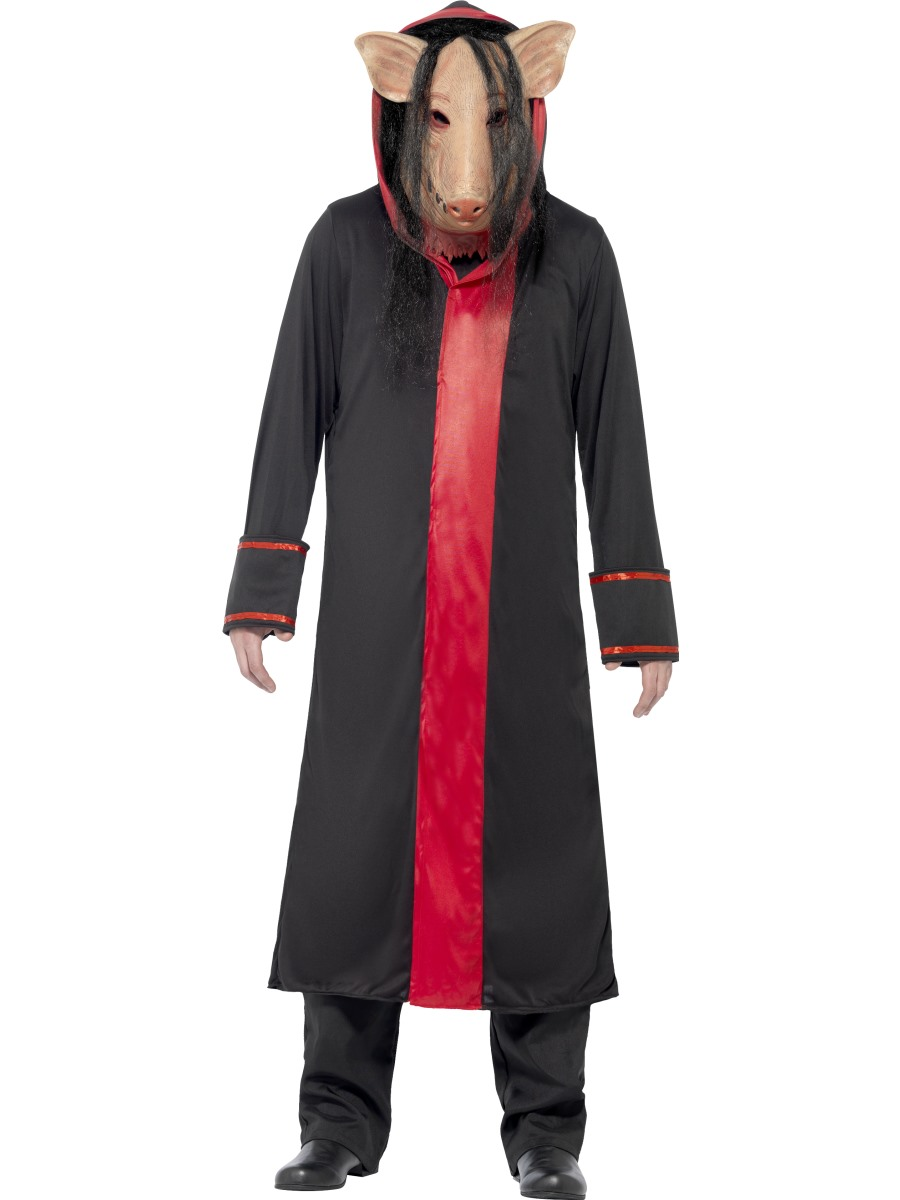 Lastest  Halloween Costumes Amp Outfit Ideas For Girls Amp Women 2015  Girlshue