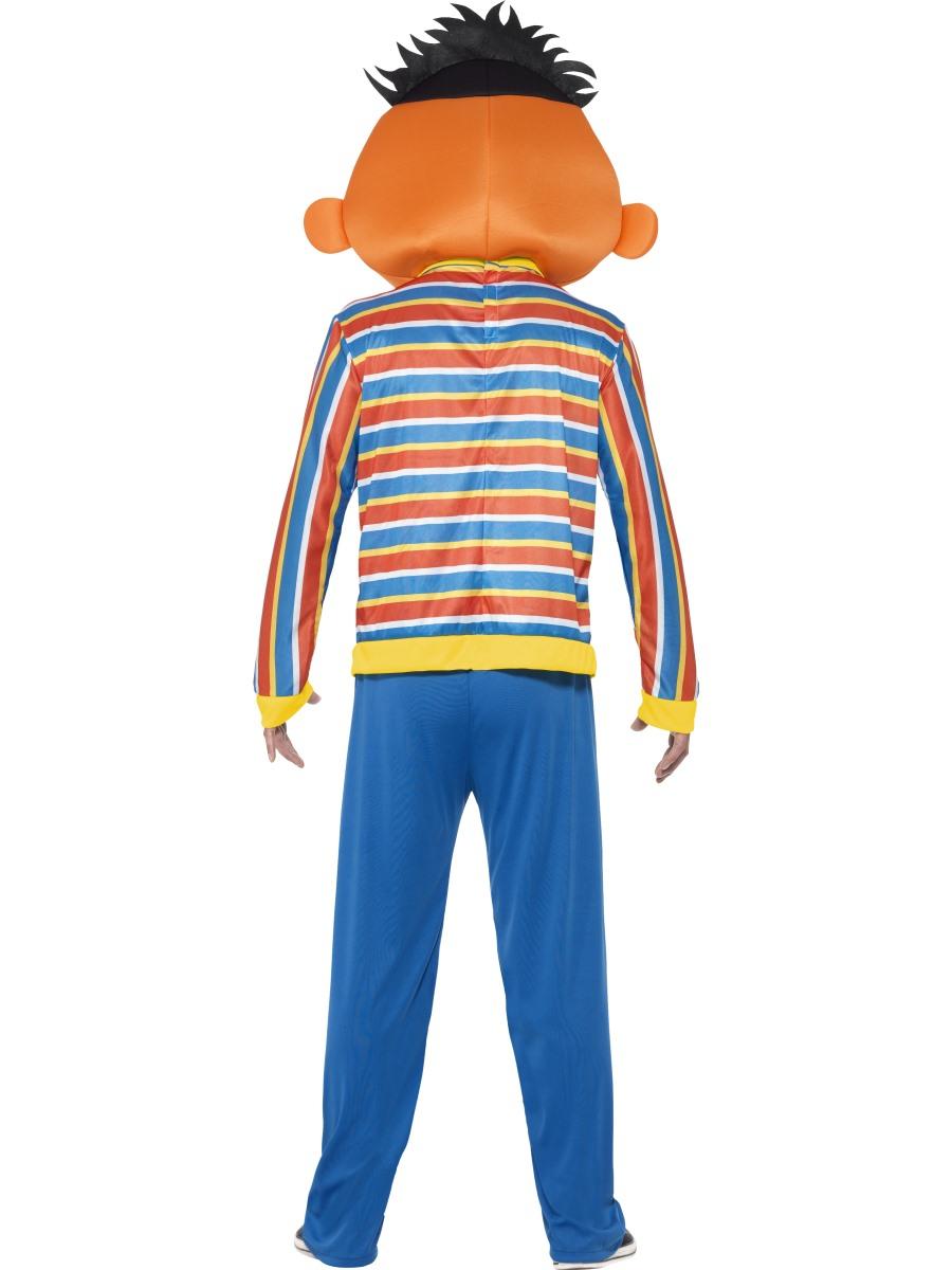 sesame street adult costume jpg 1152x768
