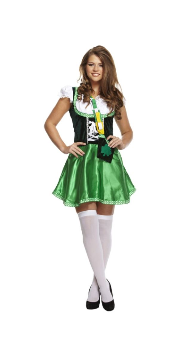 Kids Halloween Costumes costumes available from the Fancy Dress Store in Dublin, Ireland.