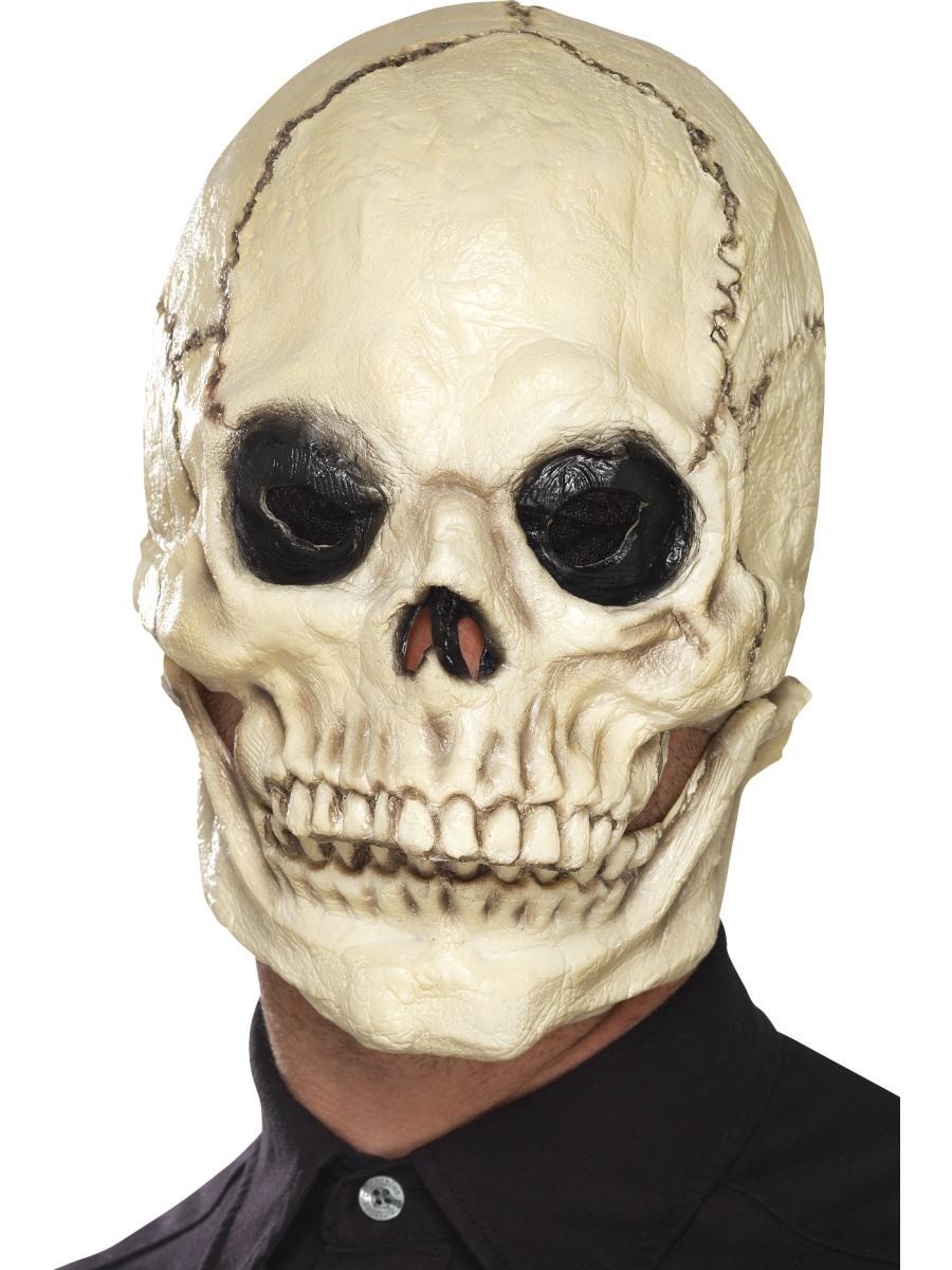 Masks Adult 72
