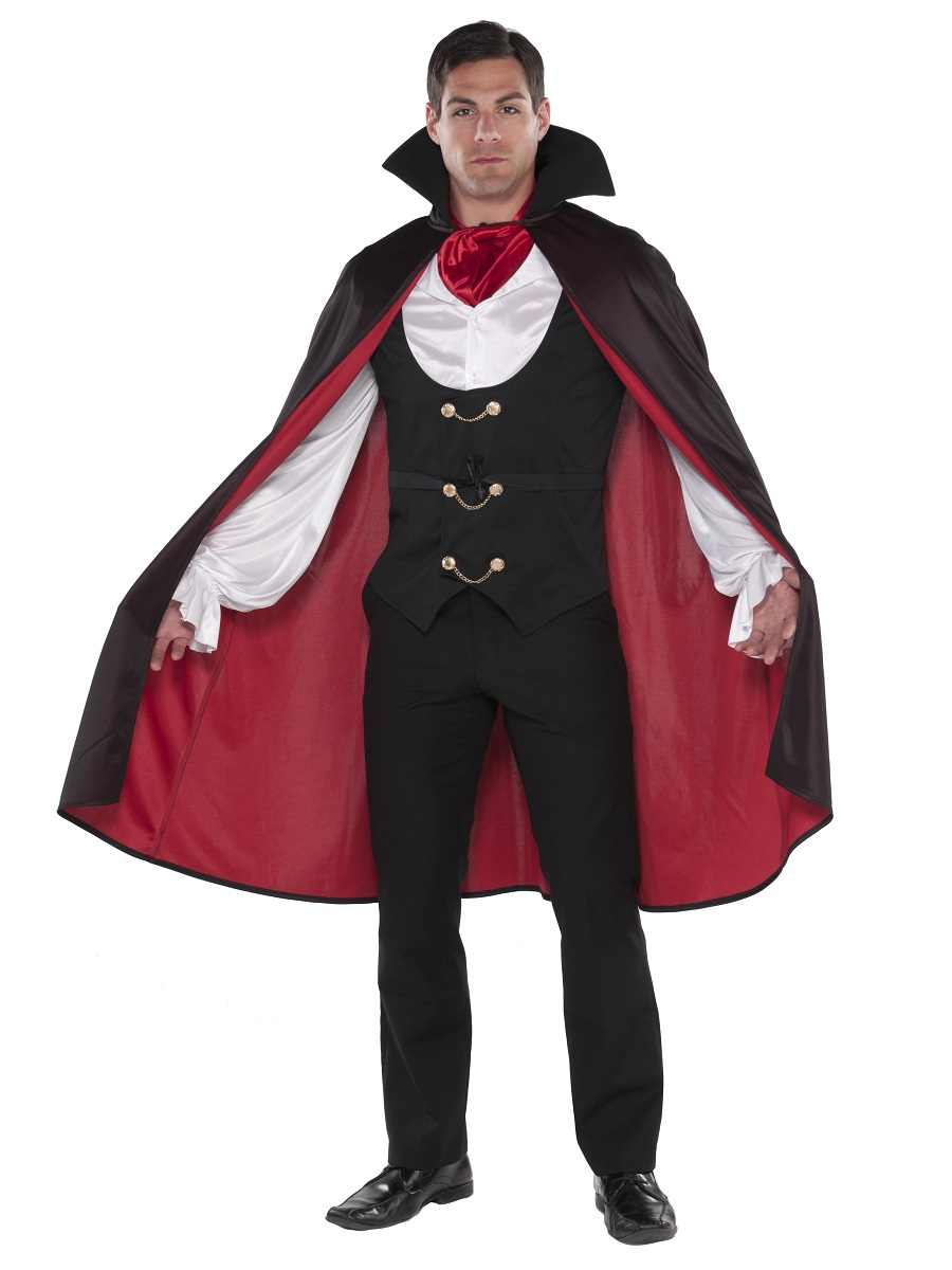 adult true vamp costume - 997728 - fancy dress ball