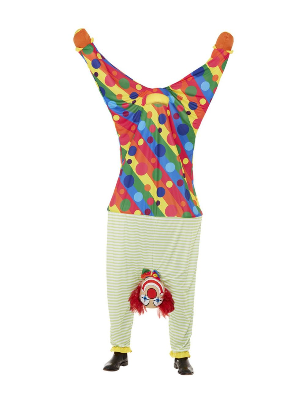 adult-upside-down-clown-costume-55005_si