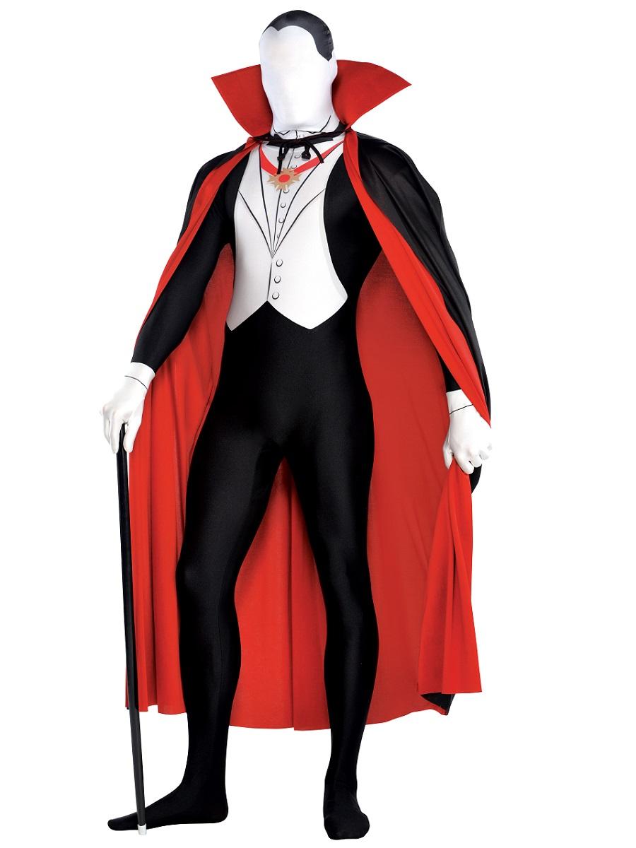 Vampire Adult Costume 89