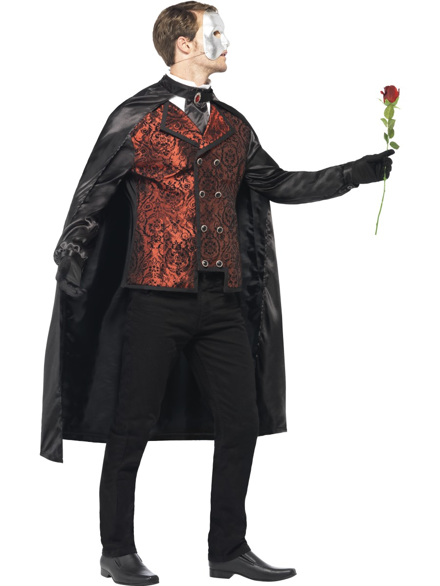 Halloween Adventure has Halloween costumes, and accessories for adults, kids, and even pets! We are your one-stop shop with the largest selection of unique adult and kids Halloween costumes.