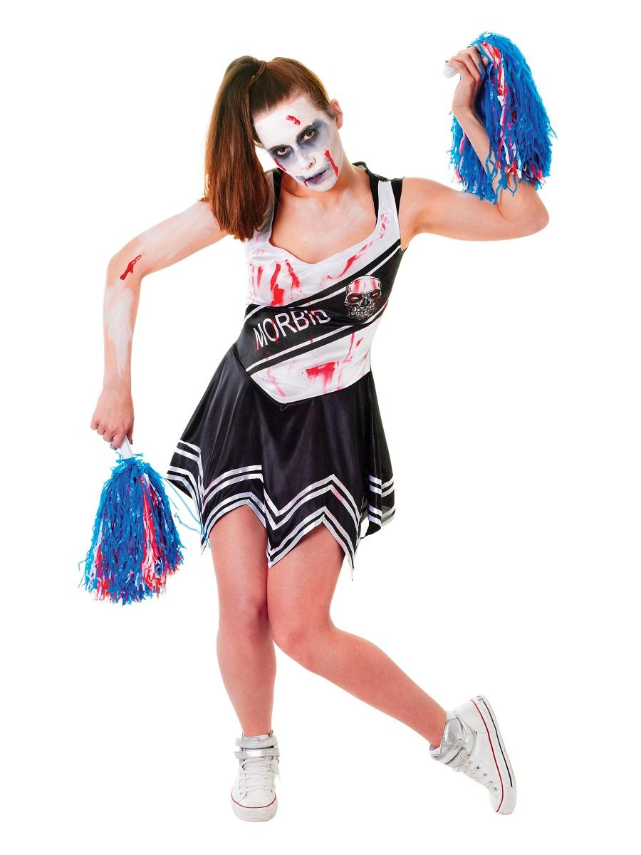 Tennis Ball Halloween Costume