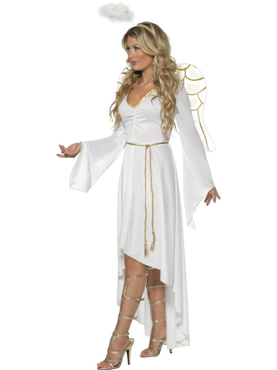 costumes angel of Pictures adult