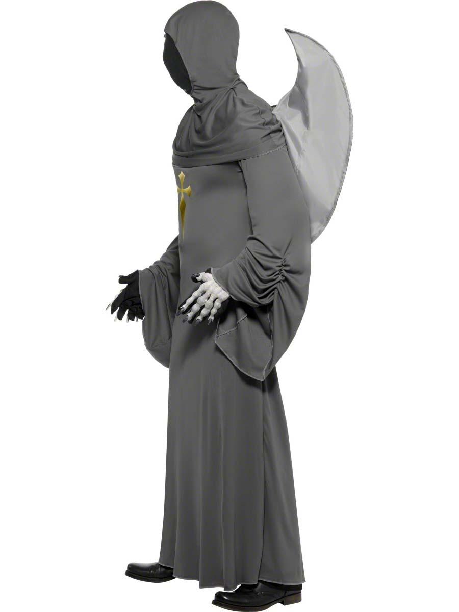 angel of death adult costume jpg 1080x810