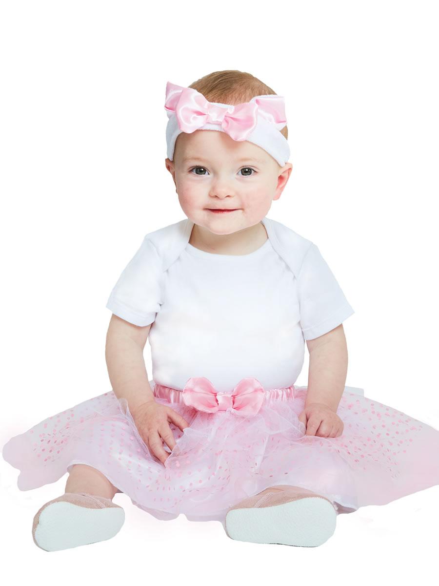 2b0fe6c8c9 Baby Disney The Aristocats Marie Costume - DCMAR-TU03-12 - Fancy ...