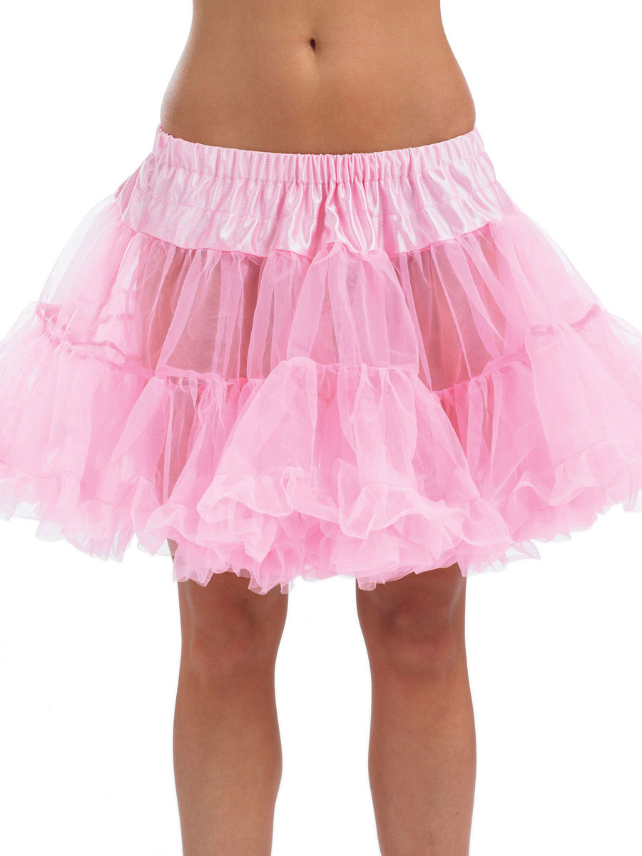 Valentine's Day Hot Red Sequin Dress Newborn Baby Skirt Tutu Girl Clothing by Petitebella. $ $ 15 FREE Shipping on eligible orders. Only 10 left in stock - order soon. Product Features skirt in red sequins color. juDanzy Ruffle Chiffon Or Satin Tutu All Around Bloomer Diaper Cover.