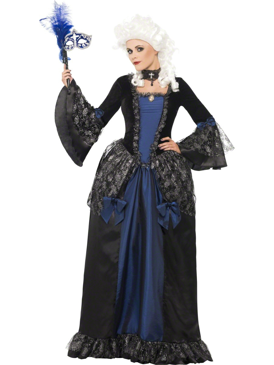 Halloween Costumes for Kids and Adults - newuz.tk