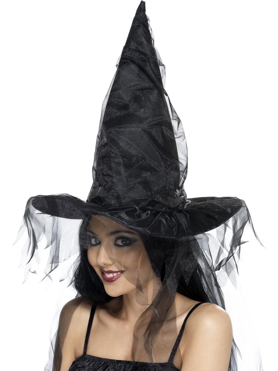 4edd8dcf212 Hats For Dreads Uk