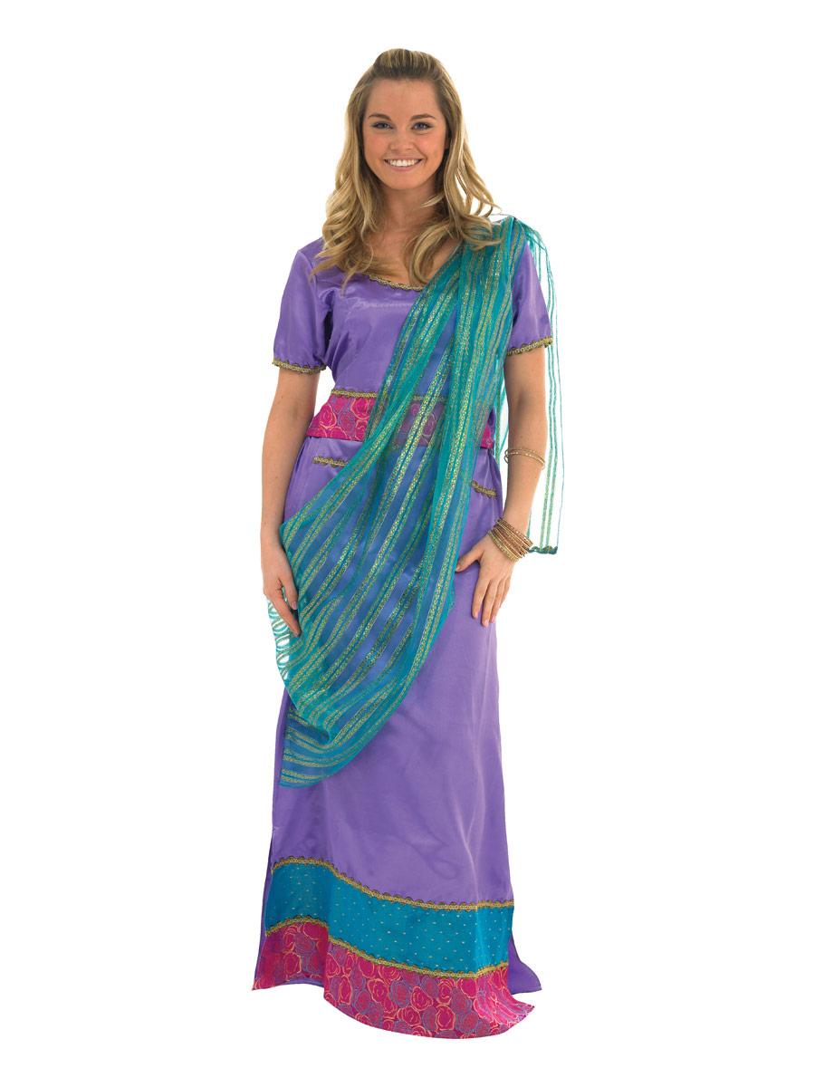 Fancy dress to buy uk