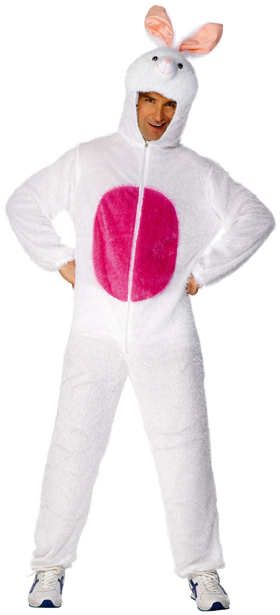 Bunny Costumes For Adults 88