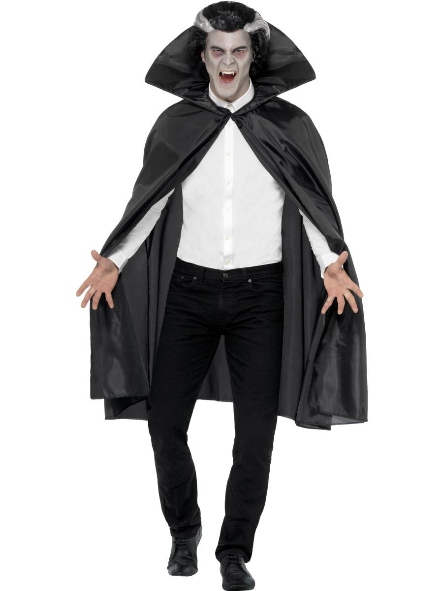 Halloween Fabric Uk