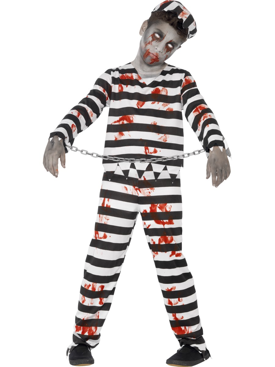 12 Year Old Boy Halloween Costumes