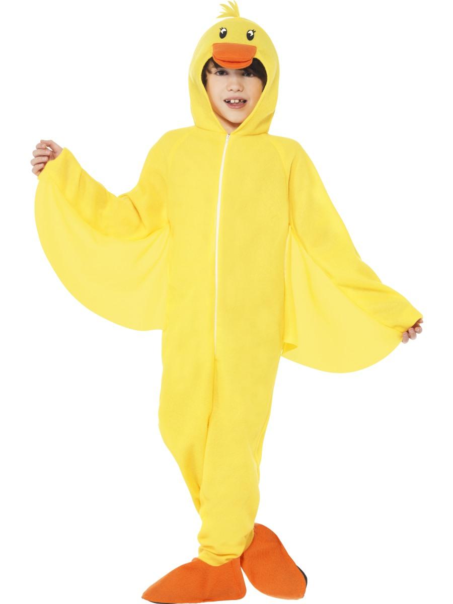 Dog Costume For Child Uk